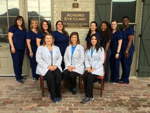 516f713e6d2 Achord Eye Clinic – Vision Source of Baton Rouge has been a leading  provider of optometry services and vision care products in the Baton Rouge  community ...